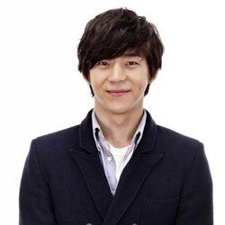 Image-Park Yoo-Hwan.jpg