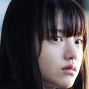 Innocent Days-Kaya Kiyohara.jpg