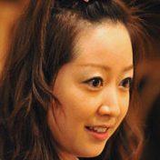 Kakusho-Tomoka Kurokawa.jpg