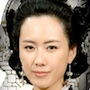 King's Dream-Hong Eun-Hee.jpg