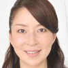 Mioka-Miki Maya.jpg