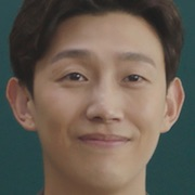 Moment at Eighteen-Kang Ki-Young.jpg