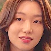 Nevertheless-KD-Lee Ho Jung.jpg