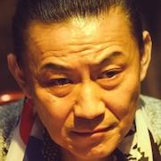 Nusumareta Kao-Wu Rujun.jpg