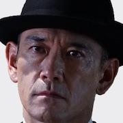Otona Koukou-Tetta Sugimoto.jpg