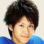 Ouran High School Host Club (Movie)-Suzuki Katsuhiro.jpg