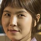 Gong Min-Jung