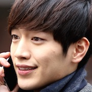 The Beauty Inside-Seo Kang-Joon.jpg