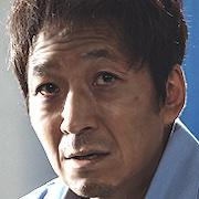 Undercover-Korean Drama-Choi Kwang-Il.jpg