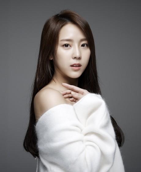 Yang Ye Won