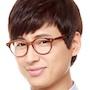You Are The Best! Lee Soon-Shin-Lee Ji-Hoon.jpg
