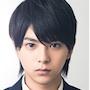 49-Shori Sato1.jpg