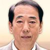 Arifureta Kiseki - Ittoku Kishibe.jpg