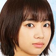 Asagao-Forensic Doctor-Akane Sakanoue.jpg