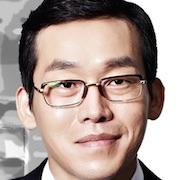 Awl (Korean Drama)-Jo Jae-Ryong.jpg