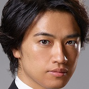 BG- Personal Bodyguard-Takumi Saito.jpg