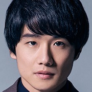 Cheat-2019-Shunsuke Kazama.jpg