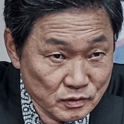Cheo Yong 2: The Paranormal Detective - AsianWiki