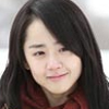 Cinderellas Stepsister-Moon Geun-Young.jpg
