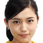 Haruna Ito