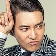 Fantastic (Korean Drama)-Joo Sang-Wook.jpg