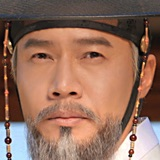 Flower Crew-Joseon Marriage Agency-Park Ho-San.jpg