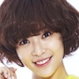Full House Take 2-Hwang Jung-Eum.jpg