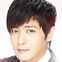 Gentleman's Dignity-Jang Dong-Gun.jpg