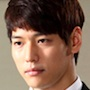 Golden Time (Korean Drama)-Ji Il-Joo.jpg