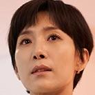 Great Seducer-Kim Seo-Hyung1.jpg