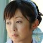 Hi wa Mata Noboru-Yuki Saito.jpg