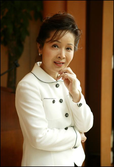 Lee Hyo-chun