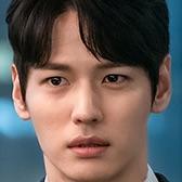 JTBC Drama Festa- Hi Dracula-Ji Il-Joo.jpg