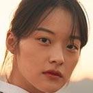 Just Dance-Shin Do-Hyun.jpg