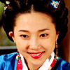 Ladies of the Palace-Kim Na-Woon.jpg