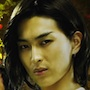 Liar Game-The Final Stage-Shota Matsuda1.jpg