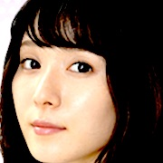Love Will Begin When Money Ends-Mayu Matsuoka.jpg