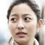 Man From the Equator-Park Se-Young.jpg