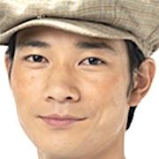 Natsuzora-Sho Kiyohara.jpg
