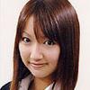 Nobuta wo produce-Yuino Saito.jpg