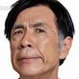 Priceless - Japanese Drama-Issey Ogata.jpg