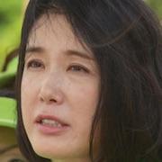 Ranhansha-Mariko Tsutsui.jpg