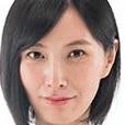 Sedai Wars-Nao Nagasawa.jpg