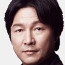Short-OCN-Yoo Ha-Bok.jpg