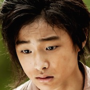 Six Flying Dragons-Yoon Chan-Young.jpg