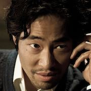 The Berlin File-Ryoo Seung-Bum.jpg