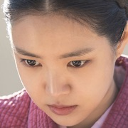 The Wrath-Son Na-Eun.jpg