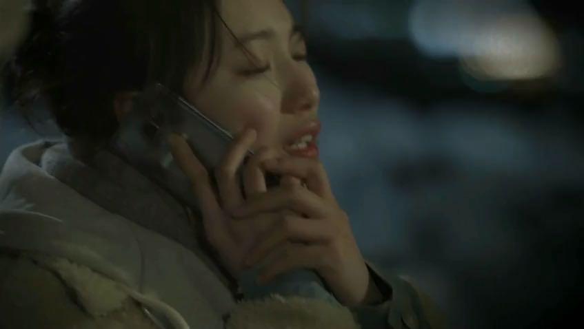 Uncontrollably Fond - AsianWiki