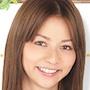 Watashi ga Renai Dekinai Riyuu-Karina.jpg