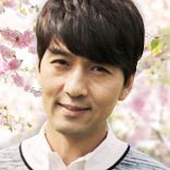 Who Are You- School 2015-Lee Pil-Mo.jpg
